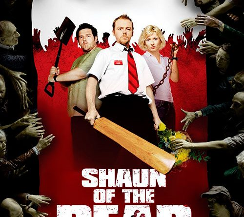 zombies_party_shaun_of_the_dead_1