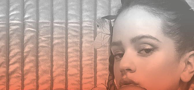 rosalia el mal querer santiago 2018