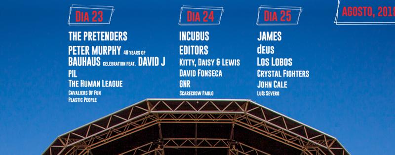 horarios_festival_edp_vilar_de_mouros_2018