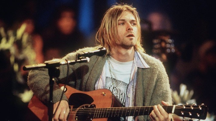nirvana_kurt_cobain_unplugged