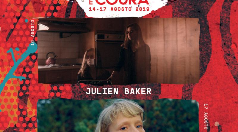 Julien Baker, Spiritualized, Mitski o Parcels, entre las novedades del Vodafone Paredes de Coura