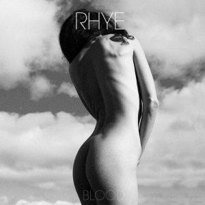 Mis 10 discos favoritos de 2018: Rhye - Blood