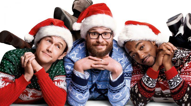 Listas: 5 películas no tan obvias para ver en Navidad