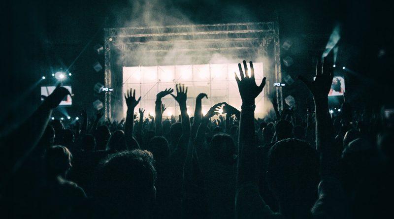 Cancelados todos los festivales de música en Portugal hasta septiembre