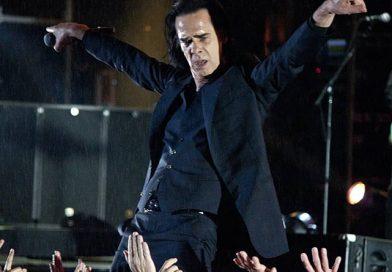 NOS Primavera Sound 2022 anuncia su cartel con Nick Cave & The Bad Seeds, Gorillaz, Tame Impala, Beck...