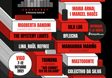 cartel_festival_underfest_2021
